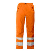 PROJOB 6566 ALL-ROUND TROUSER CLASS 3/2 XL