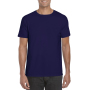 Gildan T-shirt SoftStyle SS for him cobalt XXL