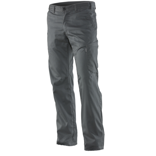 2122 Service Trousers