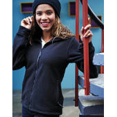 Women's Thor 300 Fleece