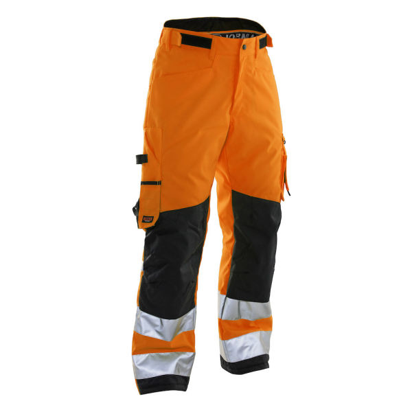 2236 Winter Trousers STAR KL2