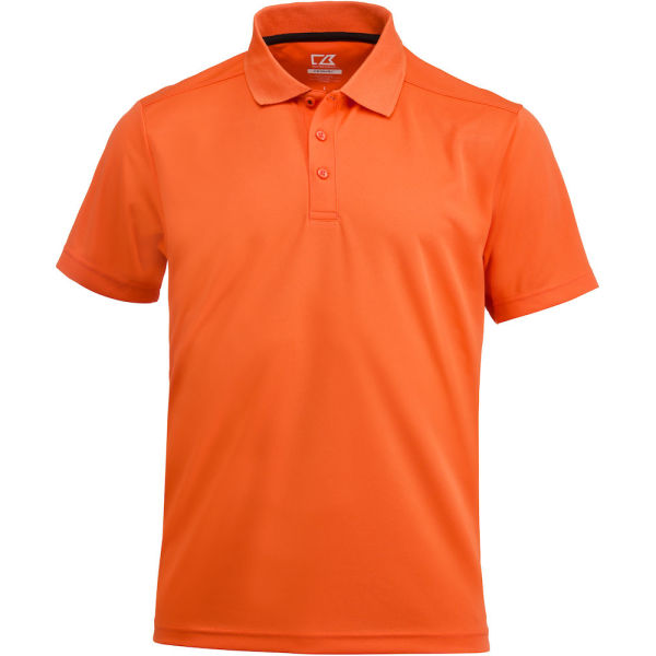 Cutter & Buck Kelowna Polo Men