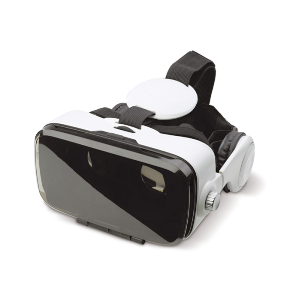VR Glasses theater