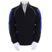 Formula Racing® P1 Micro Fleece Jacket