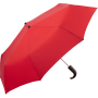 AOC golf mini umbrella FARE®-4-Two - red