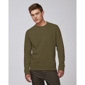 Stanley / Stella Rise Essential Uniseks Sweater