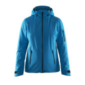 Isola Jacket Women