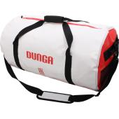 Dunga Duffle Bag XL Red