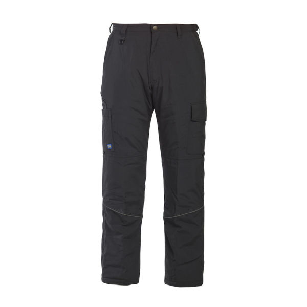 4511 LINED PANTS