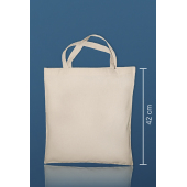 Yew Classic Canvas Tote SH