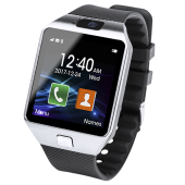 Smartwatch Harling