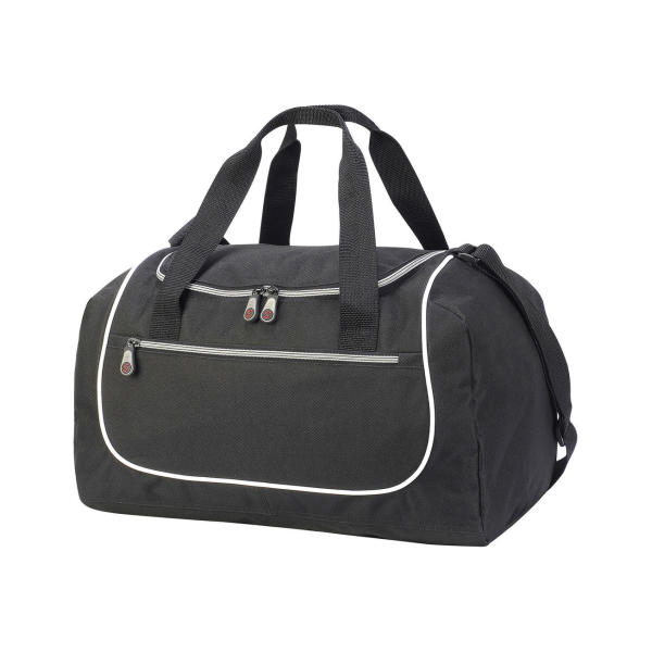 Shugon Sports Holdall