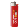 J26 Lighter BO red_BA white_FO red_HO chrome