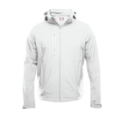 Clique Milford Softshell Jacket Jackets