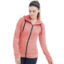 Active Performance Jacket Women