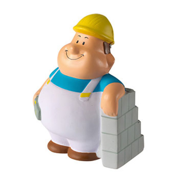 Bricklayer Bert®