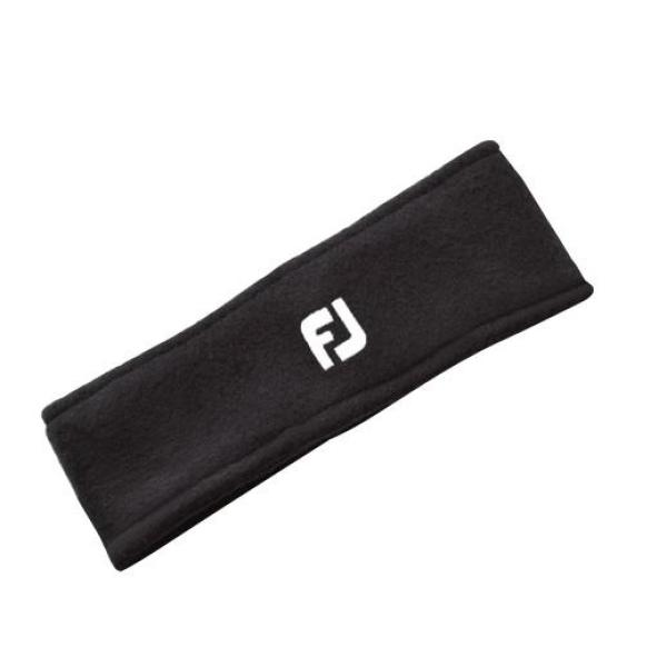 FootJoy Head Band