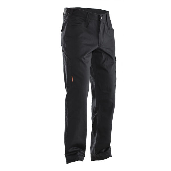 2313 Service Trousers