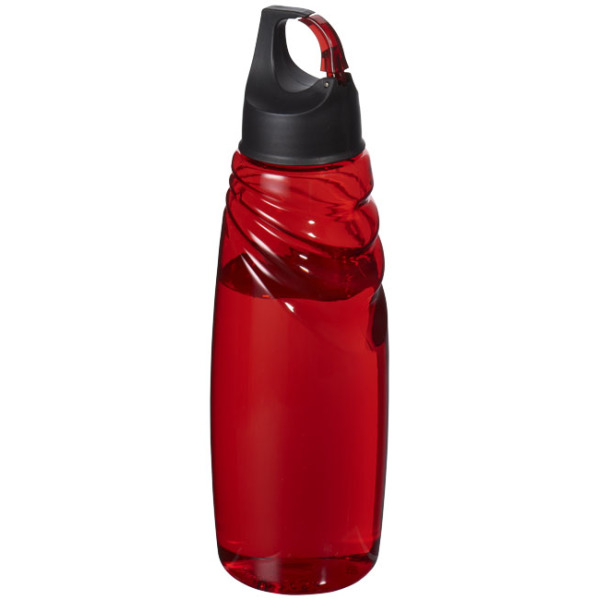 Amazon Tritan™ 700 ml sport bottle