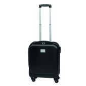 Trolley-Boardcase