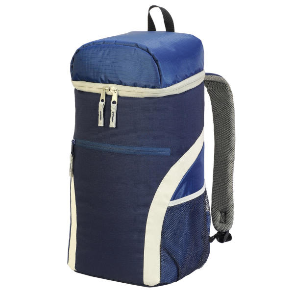 Food Market Cooler Backpack