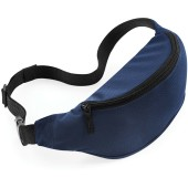 Belt bag french navy one size