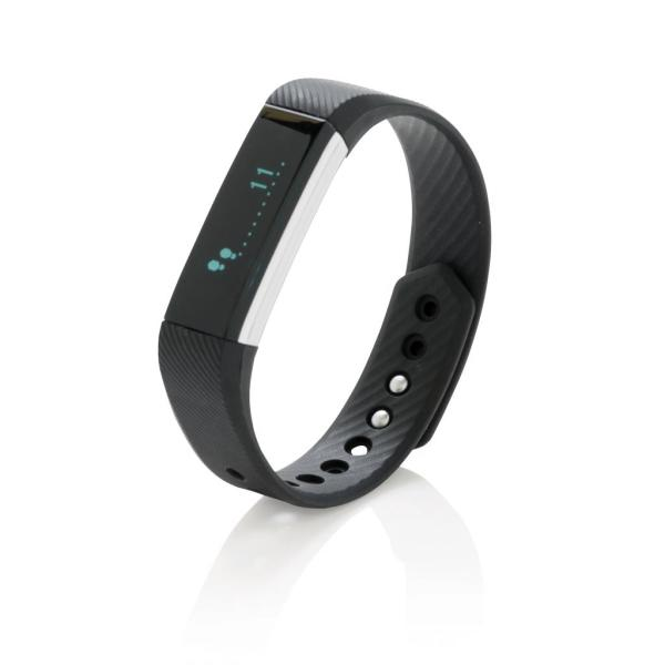 Bracelet connecté Smart Fit