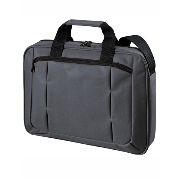 Notebook bag Office