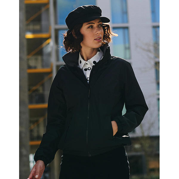 Women's Dover Bomber Jacket