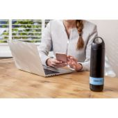 BottleBeatz Stainless Steel 2-in-1 thermosfles speaker