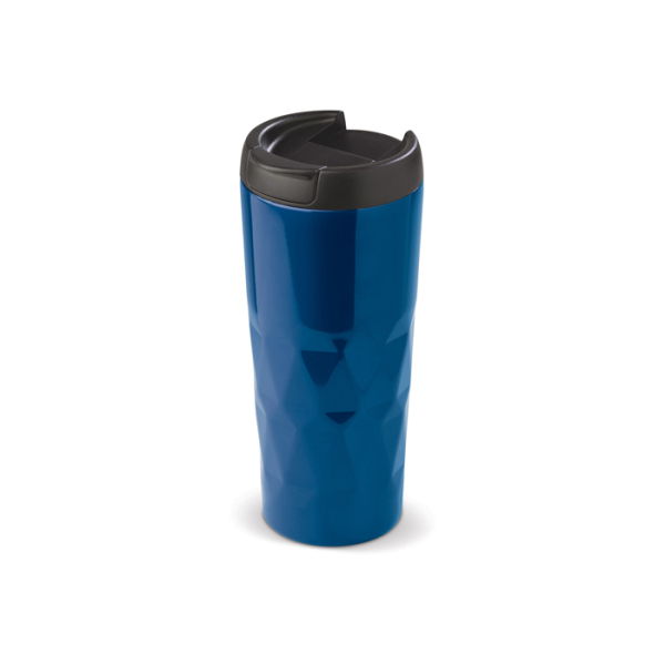 Thermosbeker Diamant 450ml