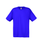 Original Full-Cut T, Purple, XXL, FOL
