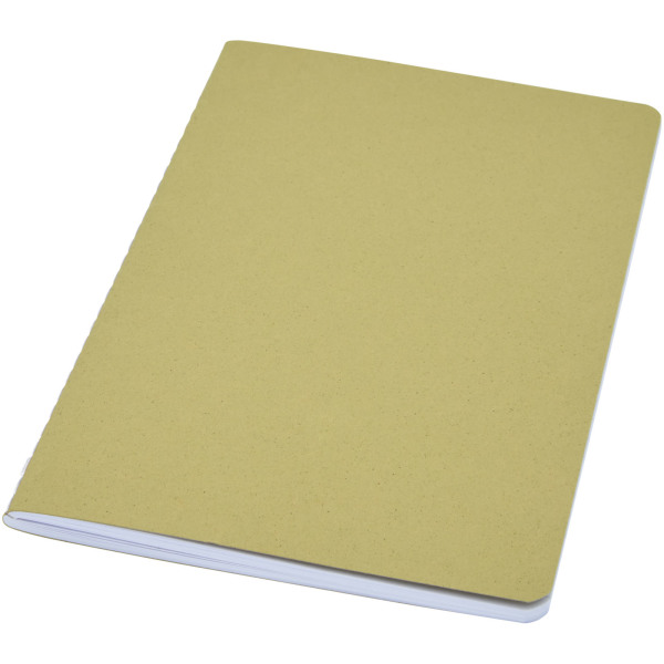 Fabia crush papier cover notitieboek