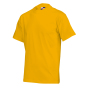 T-Shirt 145 Gram 101001 Yellow XXL