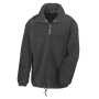 Active Fleece™ Lined Pullover