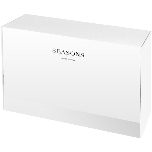 Seasons Eastport geschenkverpakking formaat 1