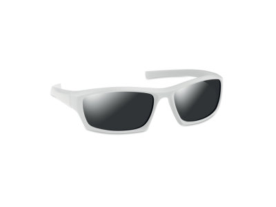 ANDORRA - Sports Sunglasses