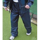 Waterproof 2000 Pro Coach Trousers