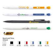Bic Matic Vulpotlood