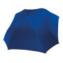 royal blue one size