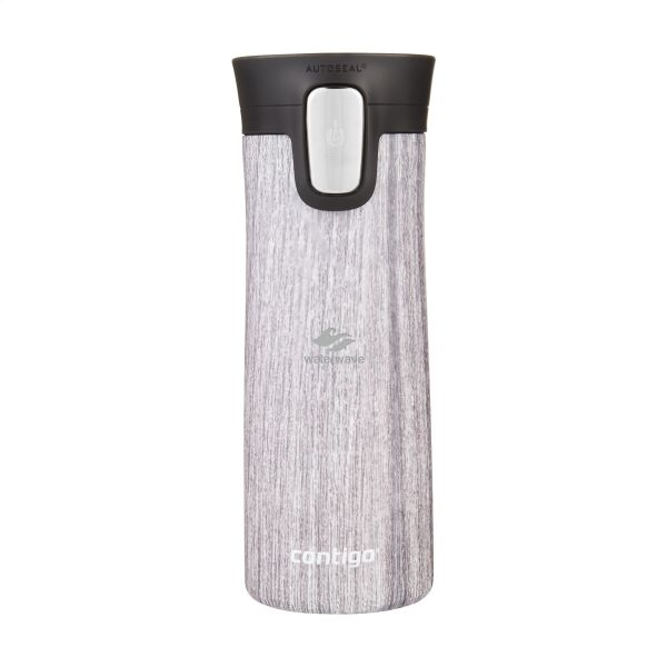 Contigo® Pinnacle Couture 420 ml thermosbeker
