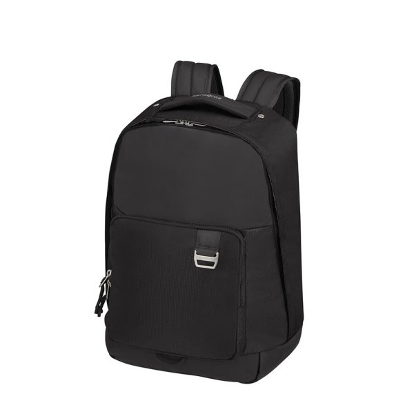 Samsonite Midtown Laptop Backpack M