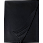 Dryblend fleece stadium blanket