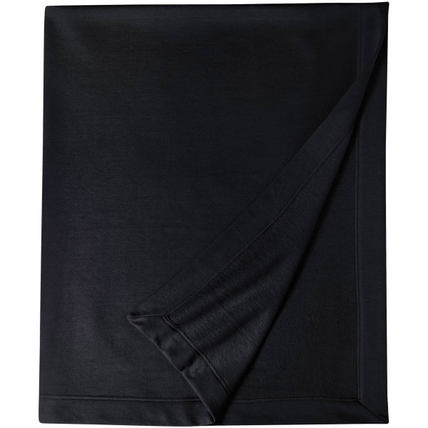 Dryblend® fleece stadium blanket