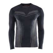 Craft Pro Control Seamless Jersey M Jerseys & Tees