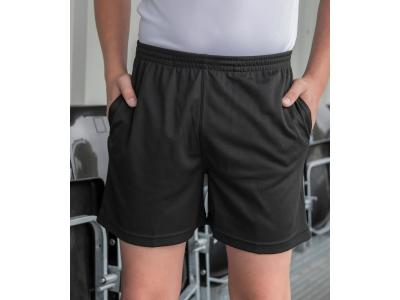 AWDis Kids Cool Shorts