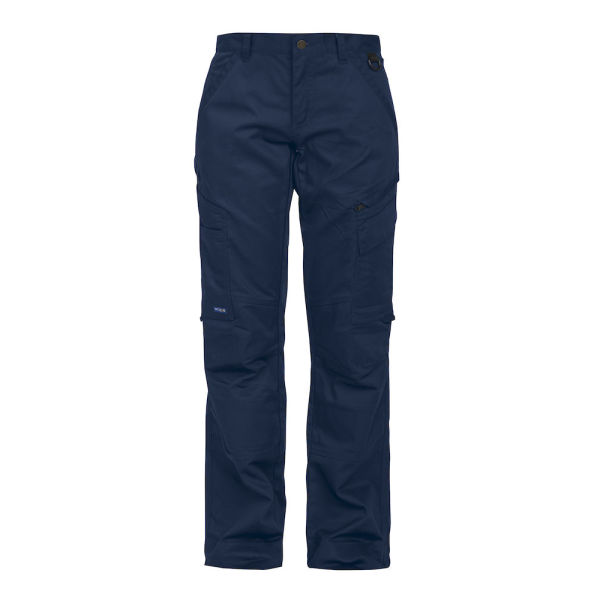 2515 Service Trousers, Womens
