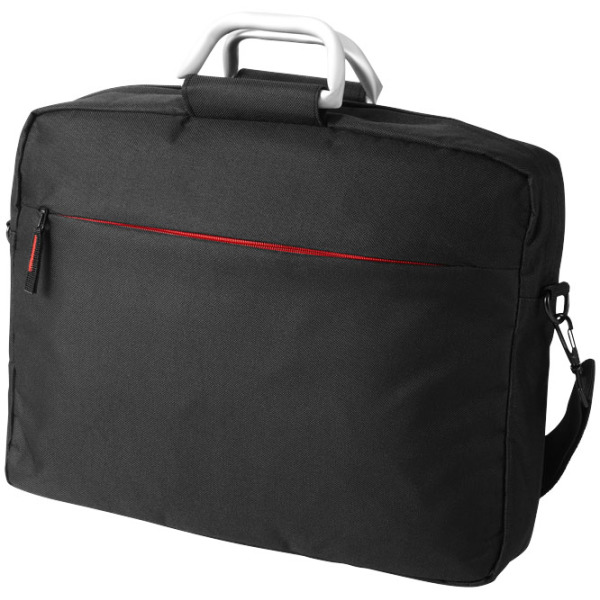 "Nebraska 15,4"" laptop tas"