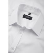 Men's Herringbone Shirt