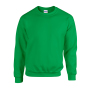 Heavy Blend™ Ronde hals Sweatshirt XXL Irish Green